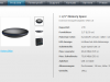 Vier neue externe Festplatten: Intenso Memory-Serie