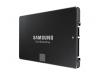 SSD für den Heimgebrauch: Die neue SSD 850 EVO 4TB Festplatte von Samsung