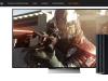 Sony PS4 Pro verspricht realistisches Spielerlebnis in 4K und HDR