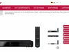 Pioneer BDP-X-300-W: Blu-Ray-Player für 4K-Bild