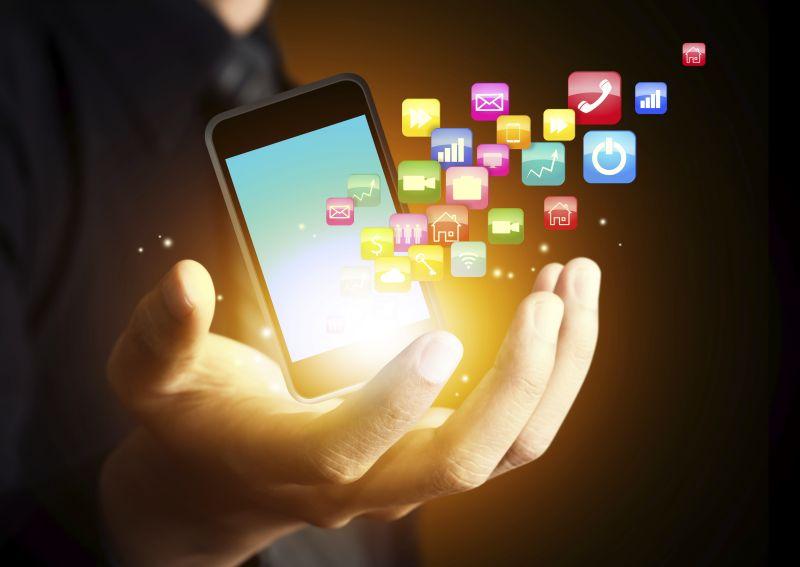 Die richtige microSD-Speicherkarte für das Smartphone auswählen
