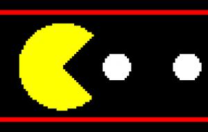 Videospiel-Nostalgie auf dem PC: Der MAME-Spielesimulator