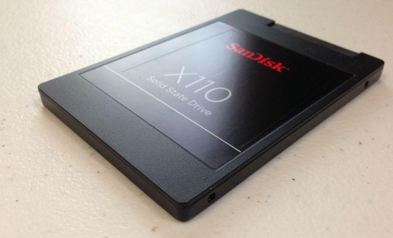 SSD-Festplatten – sind sie fürs Gaming von Vorteil?