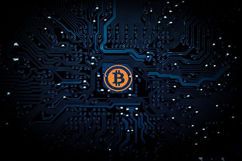 Bitcoin-Mining-Hype treibt Preise für Grafikkarten in die Höhe