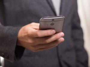 Android-Speicherplatz voll: So leicht machen Sie ihn wieder frei