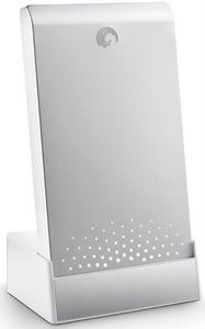 seagate_freeagent_go_for_mac_externe-festplatte