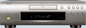 denon-dvd-2500-bt-blu-ray-player (Foto: Denon)