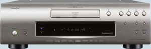 denon_dvd3800bd_blu-ray-disc-player (Foto: Denon)