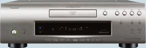 denon_dvd3800bd_blu-ray-disc-player (Foto: Denon)