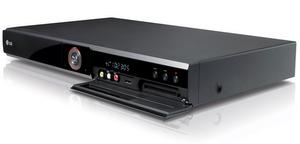 lg-hr400-blu-ray-player (Foto: LG)