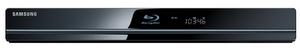 samsung-bdp1600_blu-ray-player (Foto: Samsung)