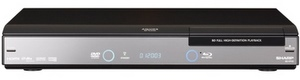 sharp-bd-hp21-blu-ray-player