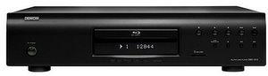 Neu vorgestellt: Denon DBP 2010 Blu Ray Player