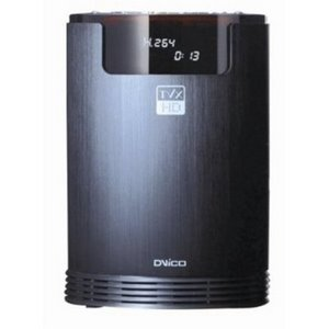 dvico-tvix-m-5100-sh-multimedia-festplatte