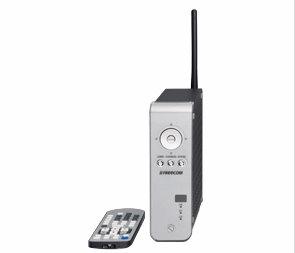 freecom-network-mediaplayer-450-multimedia-Festplatte