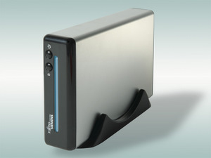 fujitsu-siemens-solo-externe-festplatte (Foto: Fujitsu Siemens)