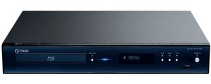 funai-b-1-m-110-blu-ray-player