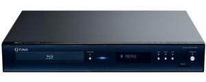 funai-b-1-m-110-blu-ray-player