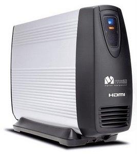 me2-multimedia-festplatte-me-600-hd-1000 (Foto: Me2)