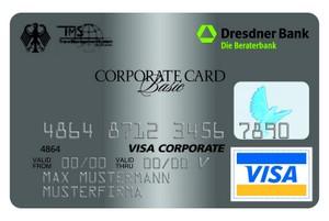 kreditkarten groß externe Festplatte Samsung Spinpoint N3U