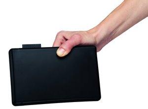Schnellstes USB: Freecom Hard Drive XS 3.0 externe Festplatte