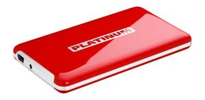 platinum mydrive 2,5 zoll externe festplatte (Foto. Platinum)