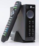 Aufnahme im Netzwerk: Me 2 1000 HD WLAN externe Multimedia Festplatte