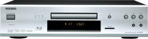 Onkyo BD-SP 807 Blu Ray Player (Foto: Onkyo)