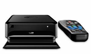 GoFlex TV HD Seagate media player (Foto: Seagate)