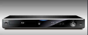 Dyon Horizon - Blu-ray Player (Foto: Dyon)