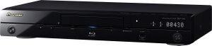 Pioneer BDP 430 3D Blu Ray Player foto pioneer