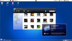 cloudme online festplatte foto cloudme
