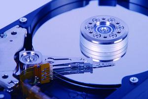 Stromsparende Festplatten: Leistungsstark und Energieeffizient