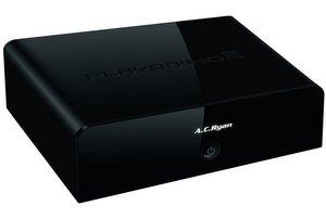 Ac Ryon Playon HD2 Media Player_