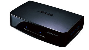 ASUS O!Play HDP-R1 foto asus