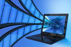 TV-Werbespots lassen sich mithilfe von Software leicht enfernen