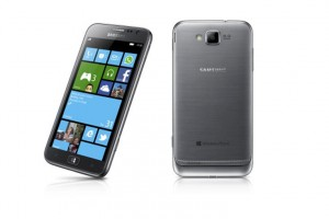 Windows-8-Smartphone