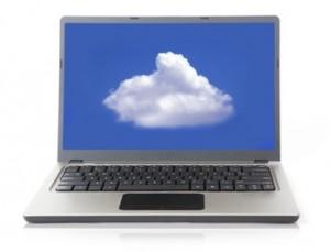 Neue Notebooks 2012/13 – setzt sich der SSD-Speicher durch?