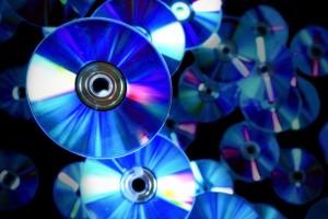 Blu-ray Recorder – eine Kaufberatung