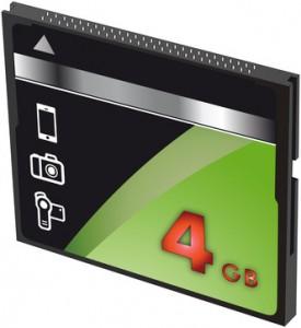 Schnelle SSD-Festplatte ins Notebook einbauen