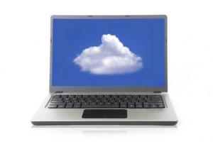 Cloudspeicher für kleine und mittlere Unternehmen – nach welchen Kriterien sollten Sie den Anbieter wählen?