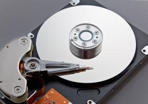 Festplatte optimal nutzen – so vermeiden Sie Duplikate und organisieren Ihre Ordnerstrukturen übersichtlich