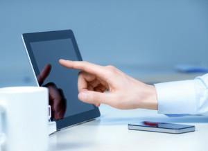 Aktuelle Tablet PCs im Vergleich: Welche überzeugen?