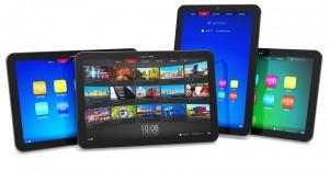 Daten-Backup beim Tablet-PC – welche Möglichkeiten gibt es?