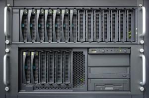 Was ist eigentlich SaaS? So können Unternehmen bei der Hardware-Kapazität sparen