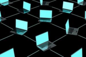 NAS lässt grüßen: vier günstige Datensammler