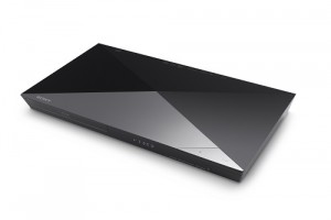 Sony S6200