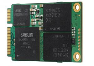 SSD-840-EVO