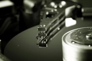 Seagate will 2015 8-TByte-Festplatten anbieten