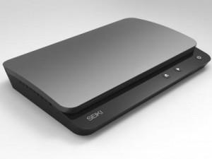 Blu-ray Player mit 4K-Upscaler zum Kampfpreis – Seiki U-Vision